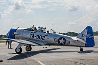 Name: atlanta-warbird-weekend-75.jpg