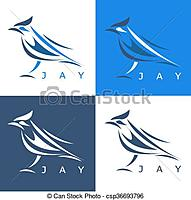 Name: Blue Jay.jpg