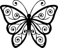 Name: Butterfly2.png