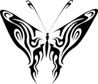 Name: Tiger Moth.png