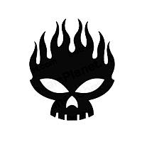 Name: vinyl-decal-sticker-1655.jpg
