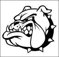 Name: bulldog-mascot-clipart-9.jpg