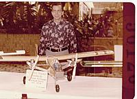 Name: Kenny Jr..jpg