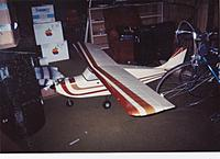 Name: IMG_20180712_0003_NEW.jpg