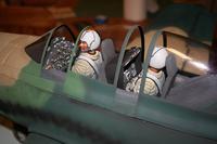 Name: T-28 Cockpit.jpg Views: 353 Size: 34.7 KB Description: