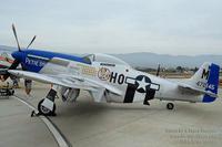 Name: ho-p51d.jpg Views: 183 Size: 57.9 KB Description: Modern day airshow Petie 3rd
