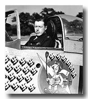 Name: meyer.jpg Views: 190 Size: 40.2 KB Description: Meyer in Petie 2nd. Notice the variation in squadron badge and kill markings.