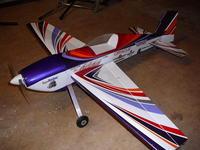 Name: P1030985.jpg Views: 429 Size: 96.3 KB Description: R.I.P. She was a wonderful plane.