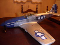 Name: P1030469.jpg