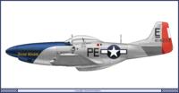 Name: P51D_USA_328FS.png Views: 718 Size: 145.8 KB Description: