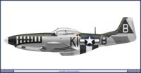 Name: P51D_USA_55FS.png Views: 927 Size: 135.6 KB Description: