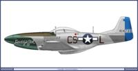 Name: P51D_USA_370FS.png Views: 635 Size: 157.2 KB Description: