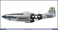 Name: P51D_USA_3FS.png Views: 349 Size: 150.3 KB Description: