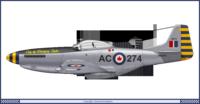 Name: P51D_Canada_402Sqn.png Views: 241 Size: 148.1 KB Description: Royal Canadian AF