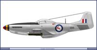 Name: F51D_SAAF_2Sqn.png Views: 208 Size: 131.3 KB Description: South African AF