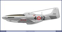 Name: F51D_Italy_4Stormo.png Views: 193 Size: 127.0 KB Description: Italian AF