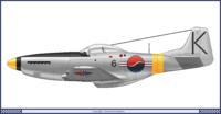 Name: F51D_South_Korea.png Views: 191 Size: 134.4 KB Description: South Korean AF