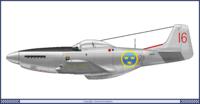 Name: P51D_Sweden.png Views: 192 Size: 133.8 KB Description: Swedish AF