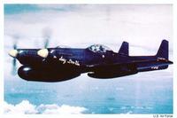 Name: F-82g.jpg Views: 187 Size: 37.8 KB Description: