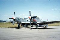 Name: North_American_F-82B_USAF.jpg Views: 179 Size: 66.4 KB Description: