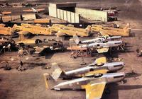 Name: F-82-productionine-1948.jpg Views: 271 Size: 72.0 KB Description: