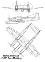 Name: P-82ThreeView.jpg Views: 187 Size: 41.1 KB Description: