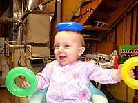 Name: P1070649.jpg