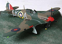 Name: HURRICANE-I-GLEED-2.jpg