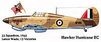 Name: profile_Hurricane_IIC_33Squad_1942.jpg Views: 170 Size: 67.8 KB Description: