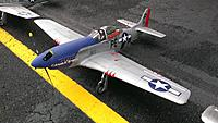 Name: 2014-10-11 13.09.58.jpg