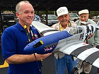Name: Bluenosed RC Demo 12.jpg