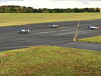 Name: Bluenosed RC Demo 15.jpg