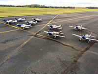 Name: Bluenosed RC Demo 21.jpg