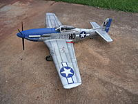 Name: 0077.jpg