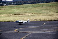 Name: In the Air 22.jpg Views: 208 Size: 146.6 KB Description: