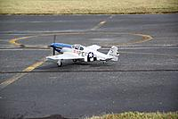 Name: In the Air 21.jpg Views: 64 Size: 145.7 KB Description: