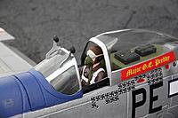 Name: P-51 planes 42.jpg Views: 85 Size: 125.9 KB Description: