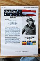 Name: Veteran Tributes 6.jpg Views: 66 Size: 83.9 KB Description: