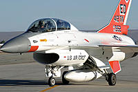 Name: F16-04.JPG