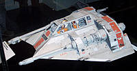 Name: kg_expo_snowspeeder_orange-033.jpg