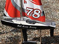 Name: sailboat.JPEG