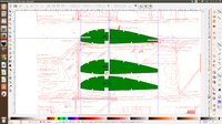 Name: Screenshot 1.png