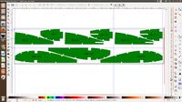 Name: Screenshot 2.png