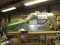 Name: DSCF4089.JPG Views: 16 Size: 2.41 MB Description: Here's a shot of the GMAM Bolly restoration I took a couple of years ago.