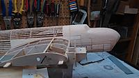 Name: IMG_20191020_214638.jpg Views: 12 Size: 1.02 MB Description: Can't wait to hit it with a sanding block.