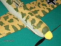 Name: HPIM1574.jpg