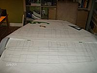 Name: HPIM2100.jpg