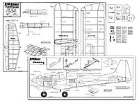 Name: Keil Kraft Fleetwing Plan.jpg