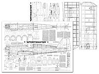 Name: Andrews Sportmaster Plan.jpg