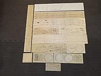 Name: Severin Bleriot Short Kit.jpg